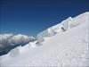 Dome du Gouter 4304m.- Aig. du Gouter 3863m. (montblanc2005)