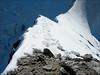 descent Aig. de Bionnassay 4052m. (montblanc2005)