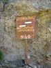 Col de Tricot 2120m. (montblanc2005)