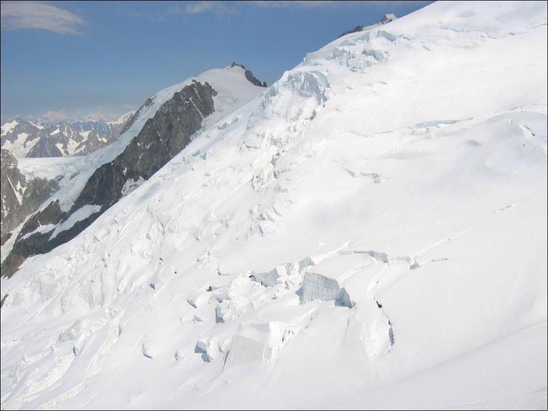 Glacier (montblanc2005)