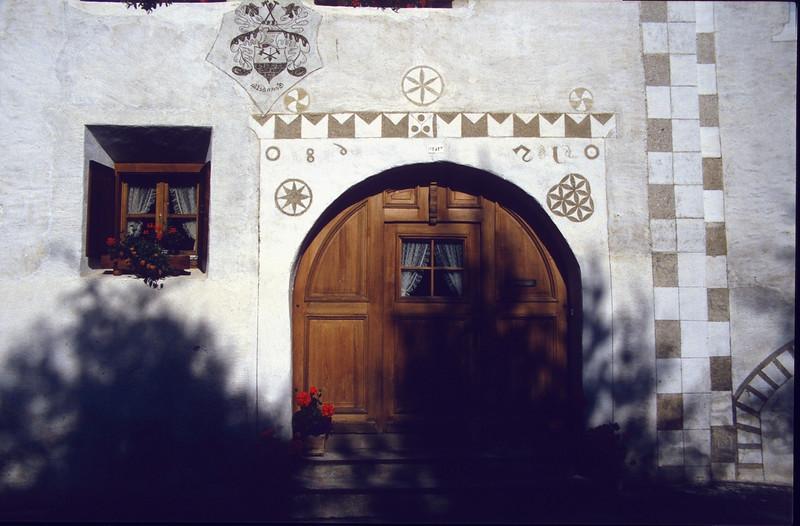 PIC221 (Zernez, Graubunden)