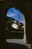 Zernez, Graubunden, Switzerland (Reto Germaans)
