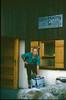 Tubinger hutte, 16-07-1986