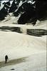 Litzner Glacier (Silvretta)
