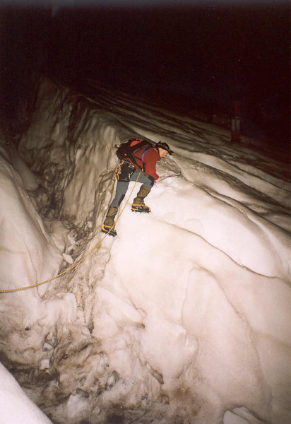 Wallis Ivan 1 (Wallis, Mischabel 2003)