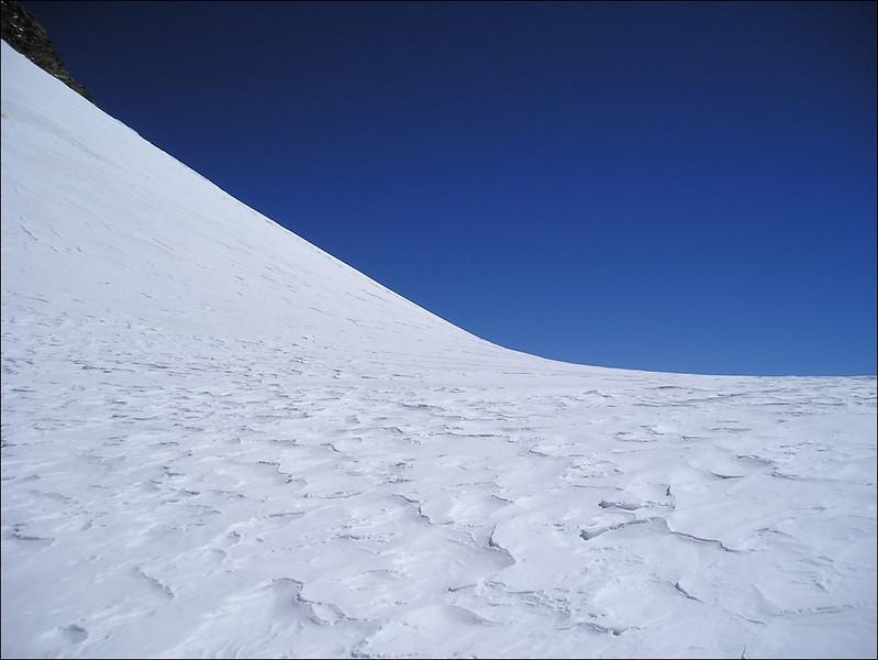 snow line (Wallis 2004)