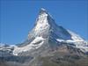Matterhorn (Wallis 2004)