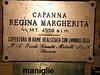 Rif. Regina Margherita CAI 4554m. (Wallis 2004)
