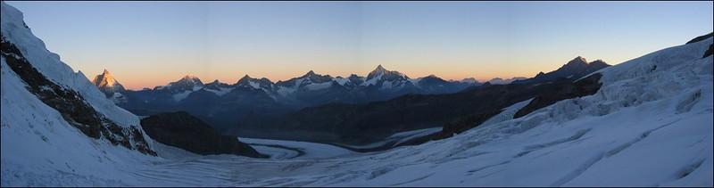 panorama3311-3314 (Wallis 2004)