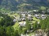 Zermatt 1672m. (Wallis 2004)