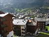 Zermatt (Wallis 2004)