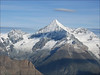 Weisshorn and Bishorn (Wallis 2004)