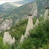 afbeelding 051.094 (Wallis 2005  Val d' Herens)