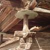 """""""Muzen platte"""" Zinal, Val d' Anniviers, Wallis (Wallis 2005  Zinal)"""