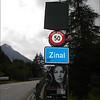 Zinal, Climbing with Frank Andriesse 16/8 - 23/8 (Wallis 2005  Zinal)