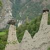 afbeelding 052.092 (Wallis 2005  Val d' Herens)