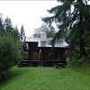 back in Zinal, Val d' Anniviers (Wallis 2005 Zinal)