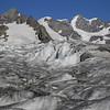 Grosse Aletschgletscher