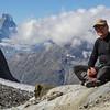 Matterhorn and Paul