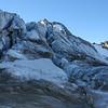 Festi-glacier