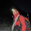 6.15 on the glacier
