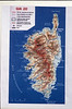 Corsica, Corse 30 April - 12 May (GR20  Corsica, France 2003)