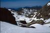Col de Rinoso 2082m. (near Bocca Muzella 2206m.)