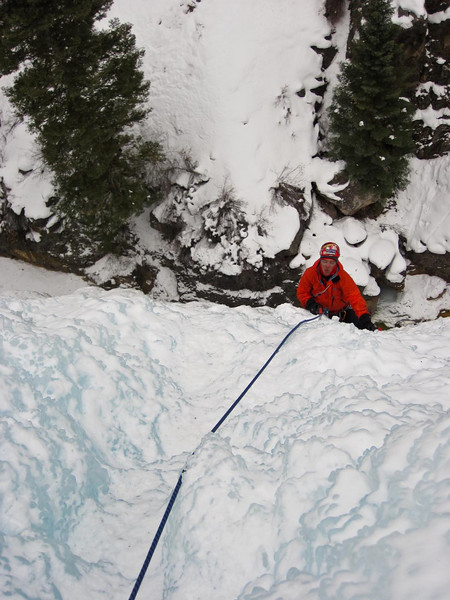 Ouray 2010-70