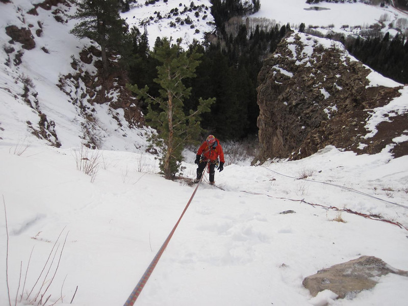Ouray 2010-18