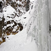 Ouray 2010-83