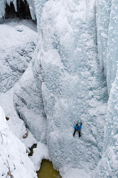 Ouray 2010-114