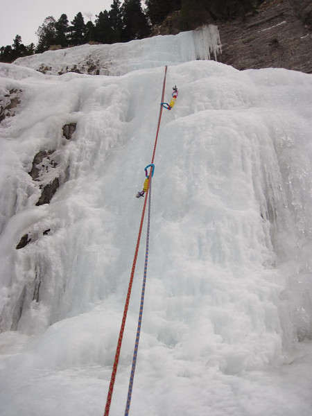 Ouray 2010-10