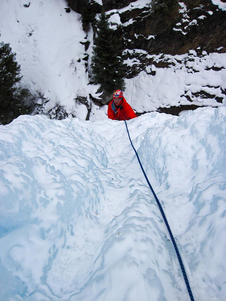 Ouray 2010-65