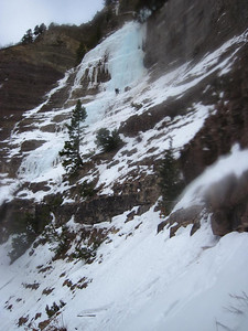 Ouray 2010-6