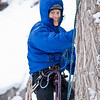 Ouray 2010-148