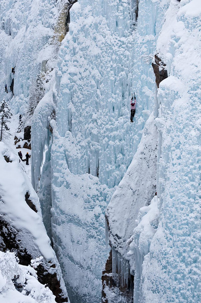 Ouray 2010-144