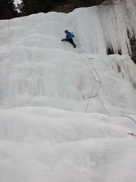 Ouray 2010-14