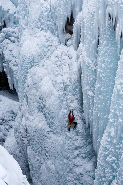 Ouray 2010-147