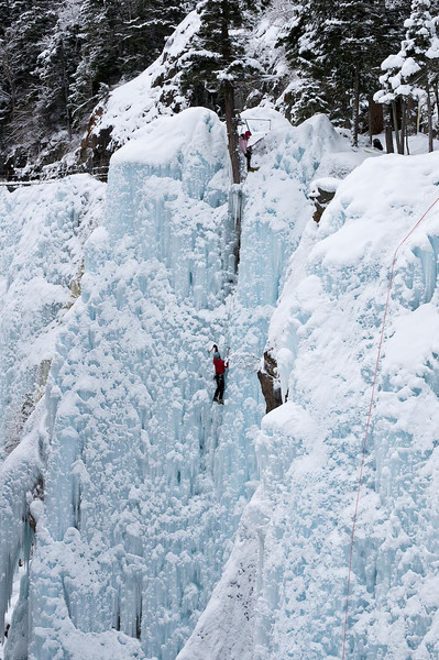 Ouray 2010-109