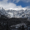 Ouray 2010-186
