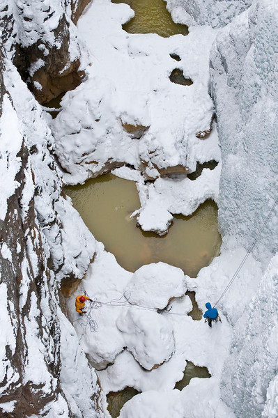 Ouray 2010-106