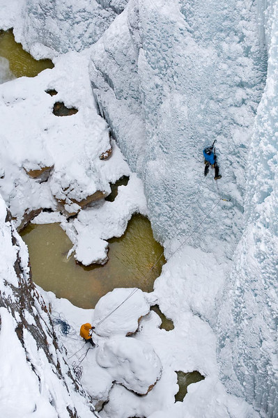 Ouray 2010-115