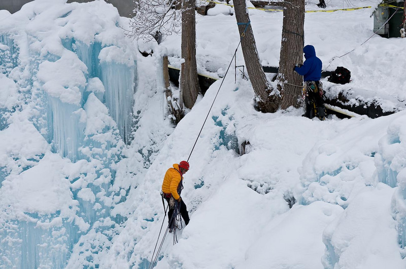 Ouray 2010-100