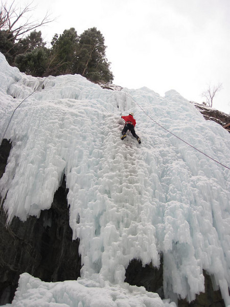 Ouray 2010-23