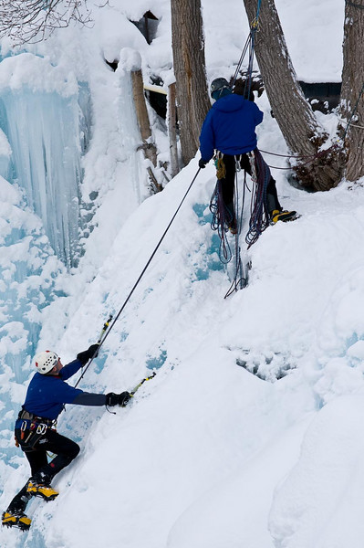 Ouray 2010-173