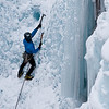 Ouray 2010-126