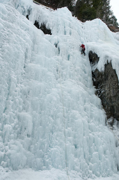 Ouray 2010-45