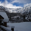 Ouray 2010-185