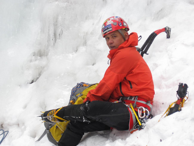 Ouray 2010-8