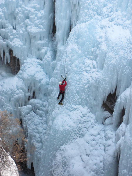 Ouray 2010-33